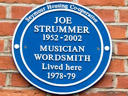 Strummer, Joe (id=2006)