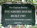 Sycamore House (id=4448)