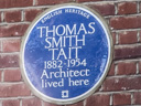 Tait, Thomas Smith (id=1088)