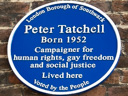 Tatchell, Peter (id=2377)