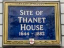 Thanet House (id=4665)