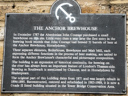 The Anchor Brewhouse (id=1766)