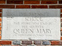 The Barnett School - Queen Mary (id=4209)
