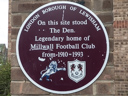 The Den (Millwall F.C.) (id=1430)