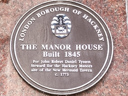 Manor House (id=1289)