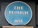 The Plough (id=3610)