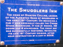 The Smugglers Inn (id=1748)