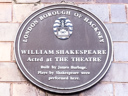 Shakespeare, William - The Theatre - Burbage, James (id=1270)