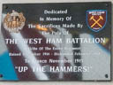 The West Ham Battalion (id=4593)