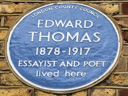 Thomas, Edward (id=1376)