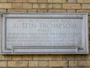 Thompson, Austin (id=3786)