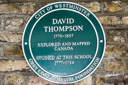 Thompson, David (id=1106)