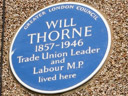 Thorne, Will (id=1510)
