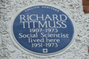 Titmuss, Richard (id=1114)