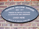 Topham, Francis William (id=1116)