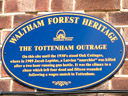 Tottenham Outrage (id=3072)