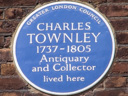 Townley, Charles (id=1118)