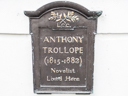 Trollope, Anthony (id=1126)