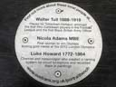 Tull, Walter - Adams, Nicola - Howard, Luke (id=4326)