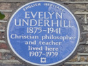 Underhill, Evelyn (id=1141)