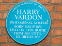 Vardon, Harry (id=2683)