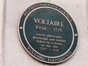 Voltaire (id=1151)