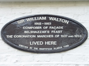 Walton, William (id=1161)