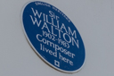 Walton, William (id=1162)