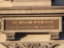 Walworth, William (id=4279)