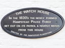 Watch House, The (id=1167)
