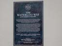 Waterloo Way (id=4743)