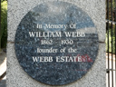 Webb, William (id=2210)