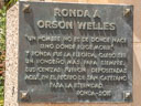 Welles, Orson (id=3986)