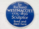 Westmacott, Sir Richard (id=1184)
