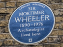 Wheeler, Mortimer (id=1186)