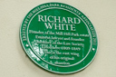 White, Richard (id=1188)