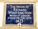 Whittington, Dick (id=1869)