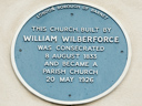 Wilberforce, William (id=2948)