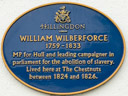 Wilberforce, William (id=2952)
