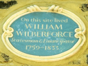 Wilberforce, William (id=3100)