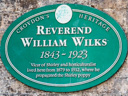 Wilks, William (id=1673)