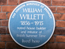 Willett, William (id=1663)