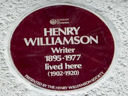 Williamson, Henry (id=1565)