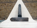 Windrush Monument (id=2437)