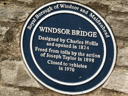 Windsor Bridge (id=1611)
