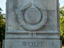Wolfe, James (id=5372)
