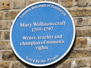 Wollstonecraft, Mary (id=1620)