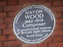 Wood, Haydn (id=1214)