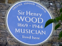 Wood, Sir Henry (id=1216)