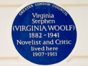 Woolf, Virginia (id=1217)